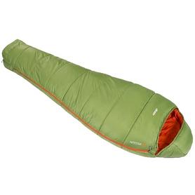Мешок спальный (спальник) Vango Nitestar 250 Epsom