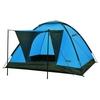 Палатка трехместная High Peak Beaver 3 - фото 1