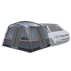 Палатка двухместная High Peak Innenzelt 200x140 см