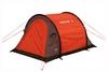 Палатка двухместная High Peak Stella 2 - фото 2