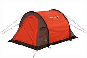 Фото 2 к товару Палатка двухместная High Peak Stella 2