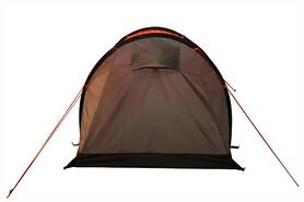 Фото 3 к товару Палатка двухместная High Peak Stella 2
