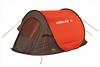 Палатка двухместная High Peak Vision 2 - фото 4