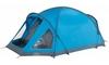 Палатка трехместная Vango Sigma 300+ River - фото 1