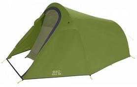 Палатка трехместная Vango Soul 300 Herbal