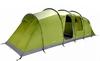 Палатка шестиместная Vango Stanford 600 Herbal - фото 1
