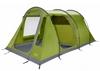 Палатка четырехместная Vango Woburn 400 Herbal - фото 1
