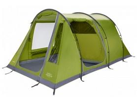 Палатка четырехместная Vango Woburn 400 Herbal