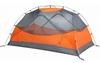 Палатка двухместная Vango Zephyr 200 Terracotta - фото 2