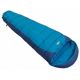 Мешок спальный (спальник) Vango Wilderness 250 River Blue