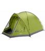 Палатка четырехместная Vango Berkeley 400 Herbal - фото 1