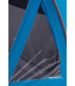 Фото 3 к товару Палатка трехместная Vango Beta 350 XL River