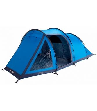 Палатка четырехместная Vango Beta 450 XL River