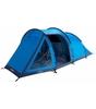 Палатка четырехместная Vango Beta 450 XL River - фото 1
