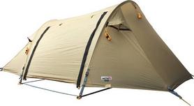Палатка одноместная Wechsel Aurora 1 Zero-G Line (Sand)