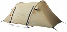 Палатка двухместная Wechsel Aurora 2 Zero-G Line (Sand)