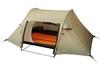 Палатка двухместная Wechsel Aurora 2 Zero-G Line (Sand) - фото 5