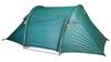 Палатка двухместная Wechsel Aurora 2 Zero-G Line (Green) - фото 1