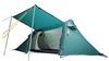 Палатка одноместная Wechsel Aurora 1 Zero-G Line (Green) - фото 4