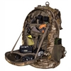 Рюкзак туристический ALPS OutdoorZ Pursuit Bow Hunting (Realtree Xtra) - фото 2