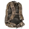 Рюкзак туристический ALPS OutdoorZ Pursuit Bow Hunting (Realtree Xtra) - фото 3