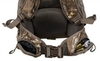 Рюкзак туристический ALPS OutdoorZ Pursuit Bow Hunting (Realtree Xtra) - фото 4