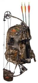 Фото 5 к товару Рюкзак туристический ALPS OutdoorZ Pursuit Bow Hunting (Realtree Xtra)