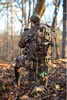 Рюкзак туристический ALPS OutdoorZ Pursuit Bow Hunting (Realtree Xtra) - фото 7