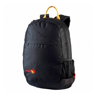 Рюкзак универсальный Caribee Adriatic 27 Black