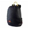 Рюкзак универсальный Caribee Adriatic 27 Black - фото 1