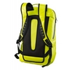 Рюкзак туристический Caribee Alpha Pack 30 Yellow water resistant - фото 2