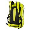 Рюкзак туристический Caribee Alpha Pack 30 Yellow water resistant - фото 2