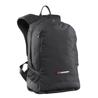 Рюкзак универсальный Caribee Amazon 24 Black