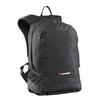 Рюкзак универсальный Caribee Amazon 24 Black - фото 1