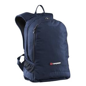 Рюкзак универсальный Caribee Amazon 24 Navy