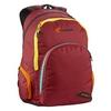 Рюкзак универсальный Caribee Bombora 32 Empire Red - фото 1