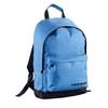 Рюкзак универсальный Caribee Campus 22 Atomic Blue - фото 1