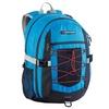Рюкзак универсальный Caribee Cisco 30 Atomic Blue - фото 1