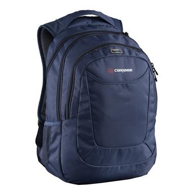 Рюкзак универсальный Caribee College 30 Navy