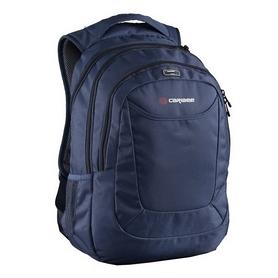 Рюкзак универсальный Caribee Data Pack 30 Navy