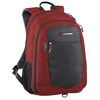 Рюкзак универсальный Caribee Data Pack 30 Red/Charcoal - фото 1
