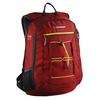 Рюкзак универсальный Caribee Flip Back 26 Red - фото 1