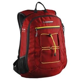 Рюкзак универсальный Caribee Flip Back 26 Red