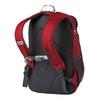 Рюкзак универсальный Caribee Flip Back 26 Red - фото 2