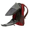 Рюкзак универсальный Caribee Flip Back 26 Red - фото 3