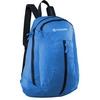Рюкзак универсальный Caribee Fold Away 20 Blue - фото 1
