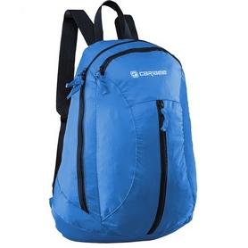 Рюкзак универсальный Caribee Fold Away 20 Blue 2018