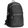 Рюкзак универсальный Caribee Frantic 16 Black - фото 1