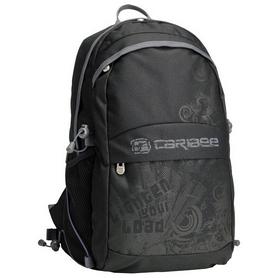 Рюкзак универсальный Caribee Frantic 16 Black
