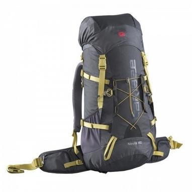 Рюкзак туристический Caribee Nevis 40 Charcoal